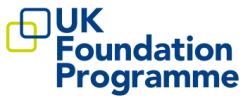 UK Foundation Programme
